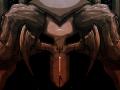 Ouroboros: The Sacrifice v1.6