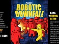 Robotic Downfall (PC Full Game)