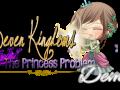 Seven Kingdoms: The Princess Problem Full Demo