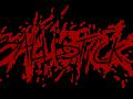 Ballistick Alpha Demo