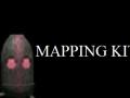Robotic Rebellion MAPPING KIT