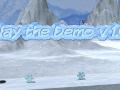 Snowroll Demo v1.01