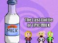 LastBottleOfEpicMilk Version 1.0.1