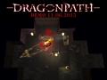 Dragonpath Demo 11.06.2015 (Windows)