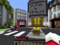 Splatoon for Minecraft