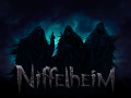 Priests of Niffelheim (promo art)