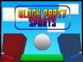 Block Party Sports Demo (PC v.94)