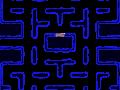 Divinity Pacman