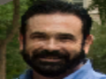 The Billy Mays Ultimate Fighter 2 - Linux