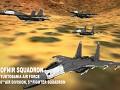 """Ofnir"" Canonic Squadron"