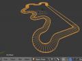 Sample Track - Modding Template