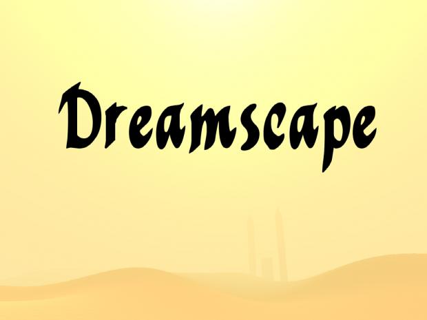 Dreamscape MAC