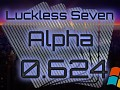 Luckless Seven Alpha 0.624 for Windows