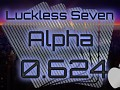 Luckless Seven Alpha 0.624 for Mac