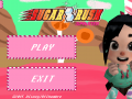 Sugar rush sprinter v0.5