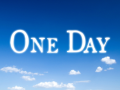 One Day (short demo)