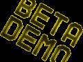 System Recovery beta demo v0.76b