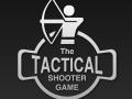 Tactical League of Killing DEMO 01