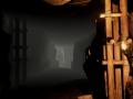 Mist of the Dark Alpha Build 54 Game Files