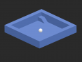 test-sphere-bge (Windows i686) build002-reissued