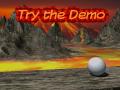 Snowroll Demo v1.02 (Tutorial Added)