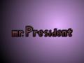 Mr.President Demo