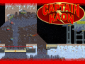 Captain Kaon - Alpha Demo