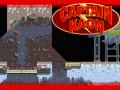 Captain Kaon - Alpha Demo