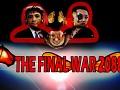 THE FINAL WAR 2088