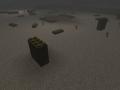 Plastic Soldiers Alpha 0.2
