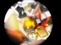 Strailton_PreA09.2_[Mac]