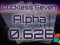 Luckless Seven Alpha 0.626 for Windows