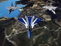 F-15S/MTD Skin pack