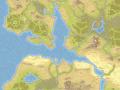 Cradle of Dominion 4.17