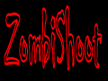 ZombiShoot! Android