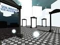 Soul Reflection Demo (v.0.8)
