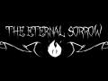The Eternal Sorrow