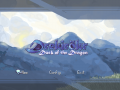 Drekirokr International Demo RC2