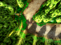 Ballad of Crater Pre-Alpha Demo