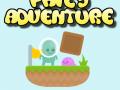 Phil's Adventure build 0.2-a1