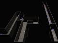 Tutorial / Demo 64bit