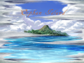 Orphan Island V 0.2.5