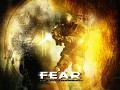 F.E.A.R. 2D - Universal Installer (7-10-2015)