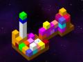 God is a Cube - Demo v00.06.02.00a (Windows)