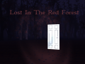 Lost in the Red Forest