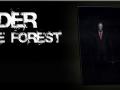 Slender Strange ForestV0.8.3 Alpha