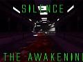 Silence:The Awakening FULLGAME