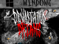 DevastatedDreams Demo - Windows
