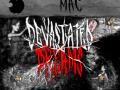 DevastatedDreams Demo - Mac
