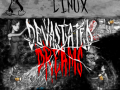 DevastatedDreams Demo - Linux